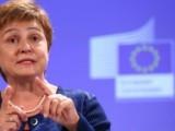 България да въведе регистър на прозрачността