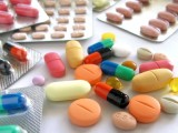 Ще спрат ли доставките на лекарства за Гърция?