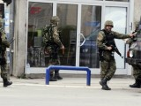 Напрежението в Македония расте