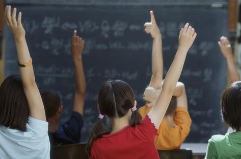 """Започват """"малките матури"""" за учениците от четвърти клас"""