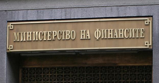 Министерството на финансите поема властта над обществените поръчки