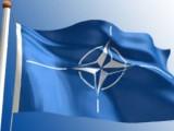 НАТО ще защити балтийските държави при евентуална външна заплаха