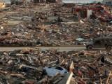 Бедствието в Непал е в чудовищни размери