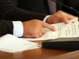 Picture: Законопроектът за промени в Конституцията влезе в парламента