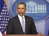 САЩ пращат високопоставен комисар в Киев