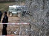 България, Гърция и Турция в общ фронт срещу нарушителите