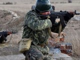 Picture: Главният прокурор на Украйна иска легализация на оръжията