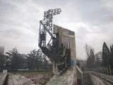 Съдът позволи демонтирането на паметника пред НДК