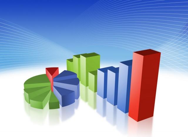Пенсиите се вдигат с 1.9 процента от 1 юли, пенсионерите са намалели с 7 хиляди