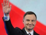 Полша с нов президент, евроскептицизмът настъпва