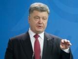Украйна е в истинска война с Русия