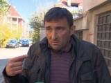 Прокуратурата иска днес постоянен арест за руснака Герман Костин