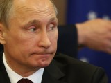 Москва: Руският черен списък е отговор на санкциите на Запада