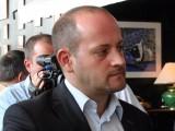 Picture: Радан Кънев: Излизаме от властта, ако не спрат кражбите