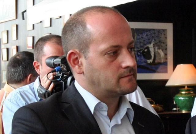 Радан Кънев: Излизаме от властта, ако не спрат кражбите