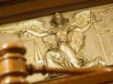 Picture: Съдът подхваща престъпна група, ощетила държавата с над 16 милиона лева