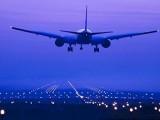 Самолет кацна принудително заради пиян пътник