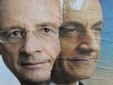 Picture: Французите имат по-голямо доверие на Саркози, отколкото на Оланд