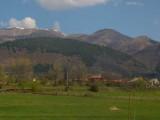 Picture: Близо 34 хил. българи са се преместили да живеят на село през последната година