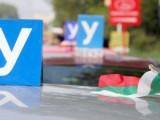 Picture: Увеличават часовете на шофьорските курсове