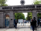 ВМЗ Сопот иска оставката на министър Лукарски