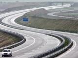 """Picture: Грешка в проекта на магистрала Струма води до """"тапи"""" пред границата с Гърция"""