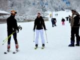 Туристите от Великобритания и Турция – с най – широки пръсти през зимния сезон в България