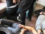 Турция погна сводници и проститутки