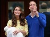 Уилям и Кейт предупредиха медиите да не тормозят семейството им