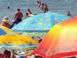 Picture: Туроператор фалира и провали ваканцията на десетки българи