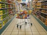 Picture: Големите вериги за храни скочиха срещу Закона за защита на конкуренцията