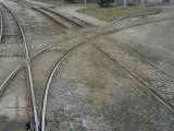 Picture: Естония закрива влаковата връзка Талин - Москва