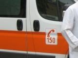 Тежки нарушения са установени в болницата в Тетевен, където почина новородено