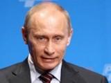 Picture: Стратфор: Има промяна на американската стратегия в преговорите с Москва