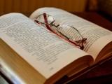 В БЪЛГАРИЯ АКТИВНО ЧЕТЯЩИТЕ СА ЕДВА 15 ПРОЦЕНТА