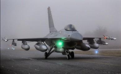 Picture: КРИТИЧНАТА ДАТА ЗА БЪЛГАРСКИТЕ ВВС Е СРЕДАТА НА 2016-ТА ГОДИНА