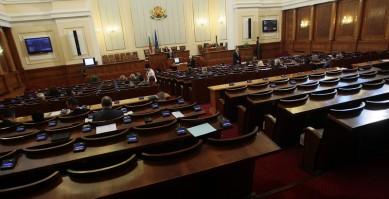 NS-plenarna-zala BGNES