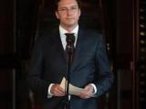 Picture: ДАНИЕЛ МИТОВ ОТМЕНИ СВАТБАТА СИ ЗАРАДИ АТЕНТАТИТЕ В ПАРИЖ