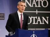 НАТО ПРИЗОВА ЗА МИР И ДИПЛОМАЦИЯ