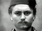 Picture: АКТЬОРЪТ ИЛИЯ ДОБРЕВ ПОЧИНА