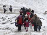 НАД 10 000 ДЕЦА НА БЕЖАНЦИ СА БЕЗСЛЕДНО ИЗЧЕЗНАЛИ