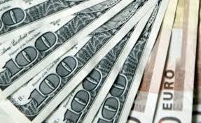 Dolar bgnes