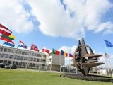 Picture: НАТО ОБВИНИ РУСИЯ ЗА ЛИПСАТА НА МИР В СИРИЯ