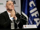 ПОЛИЦИЯ В ЦЕНТРАЛАТА НА УЕФА ЗАРАДИ ПАНАМСКИТЕ ДОСИЕТА