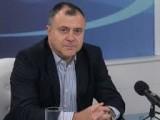 Picture: НОВИЯТ ДИРЕКТОР НА БНР Е АЛЕКСАНДЪР ВЕЛЕВ
