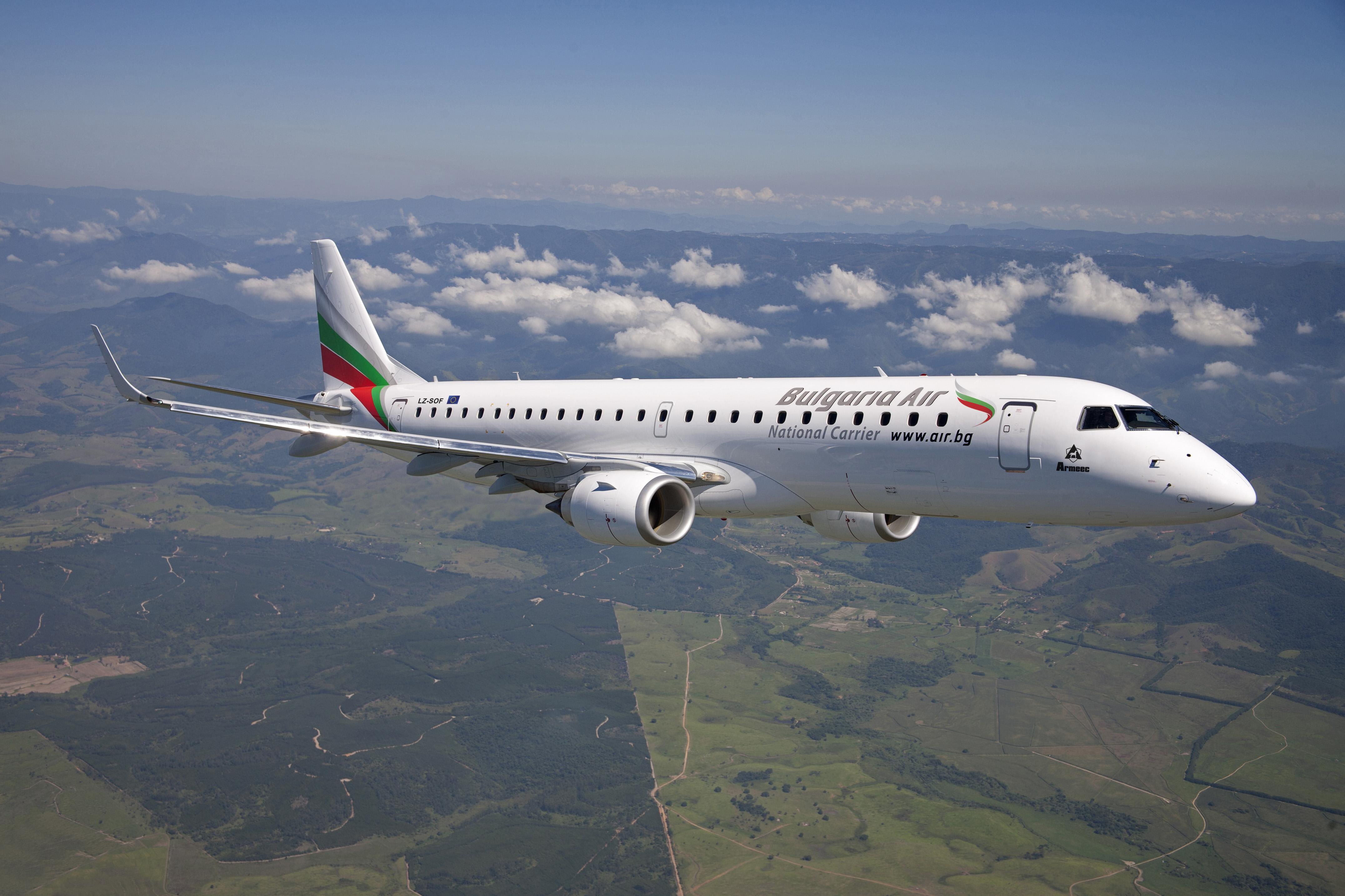 BG_Air_Embraer_v1 (1)