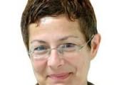МЕДИЕН СКАНДАЛ! ИЗВЕСТНАТА ЖУРНАЛИСТКА ЕМИЛИЯ МИЛЧЕВА КЪМ ПИАРА НА ГЕРБ: #КОЙситибеНикола