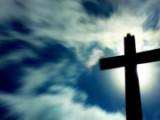 В КРИТ ЗАПОЧВА ВЕЛИКИЯ СЪБОР НА ПРАВОСЛАВНАТА ЦЪРКВА
