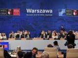 НАТО СЪЗДАВА СВОЯ РАЗУЗНАВАТЕЛНА СЛУЖБА