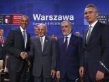 СЛЕД СРЕЩАТА ВЪВ ВАРШАВА: НАТО НЕ ВЛИЗА В НОВА СТУДЕНА ВОЙНА, НО РУСИЯ ВЕЧЕ НЕ СЕ ДЪРЖИ КАТО ПАРТНЬОР